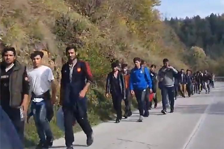 vucjak-migranti.jpg