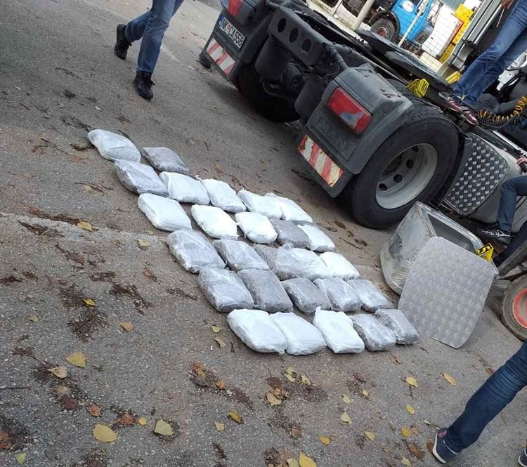 droga-100kg.jpg