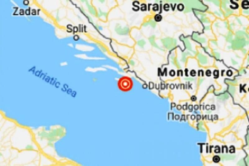 dubrovnik-zemljotres.jpg