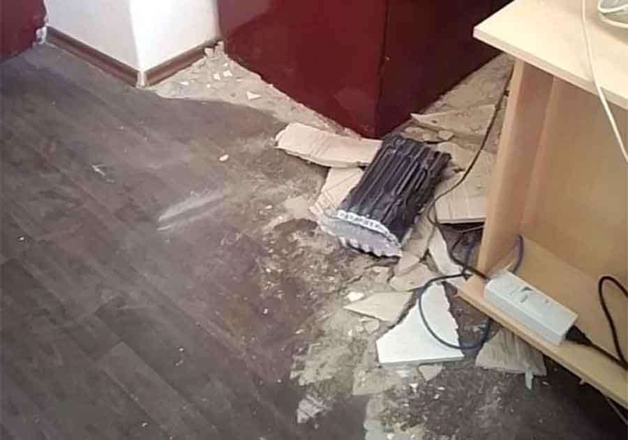 kancelarija-maticara-zemljotres-berkovici.jpg