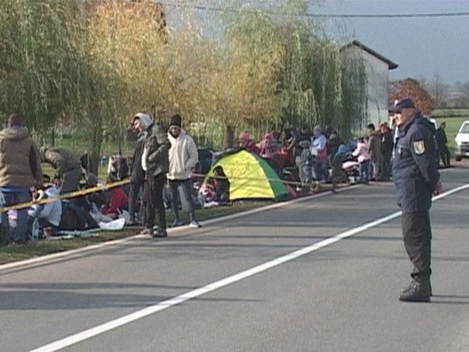 migranti-rjesenje.jpg