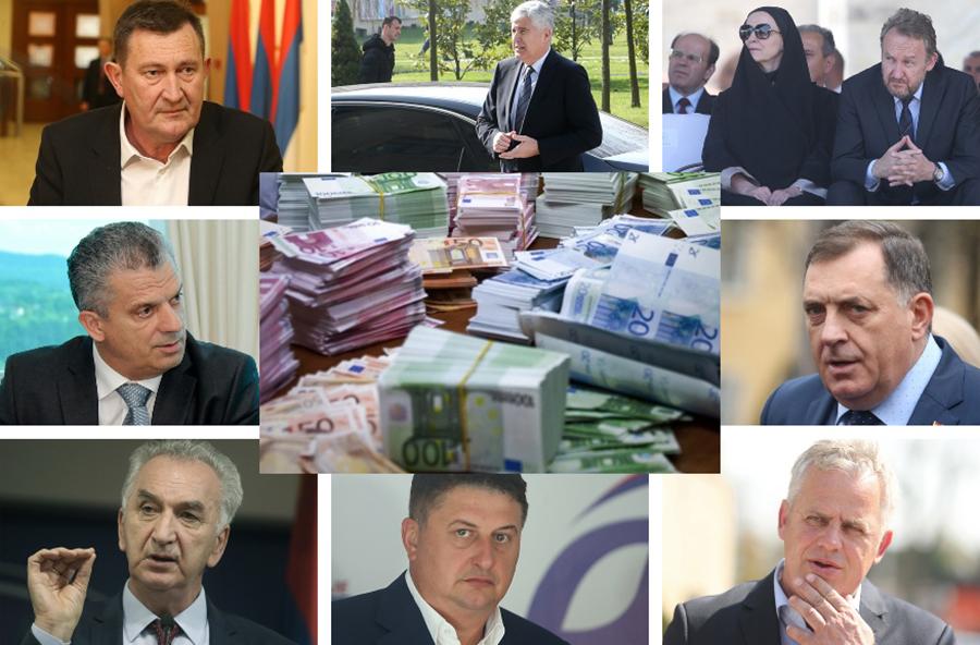 politika-novac.jpg