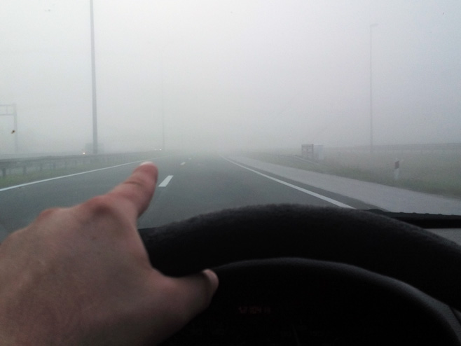 vozaci-oprez.jpg