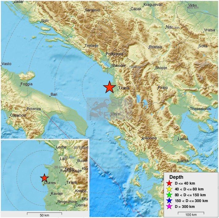 zemljotres-albanija.jpg