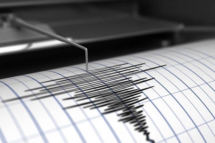 zemljotres-opet.jpg