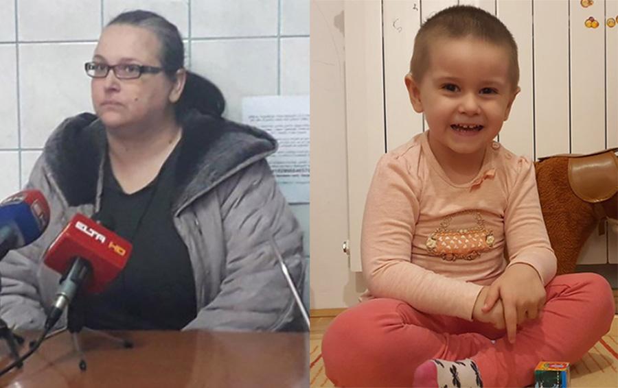 Nina-Ivana-Bjelogrlic-Foto-RAS-Srbija.jpg