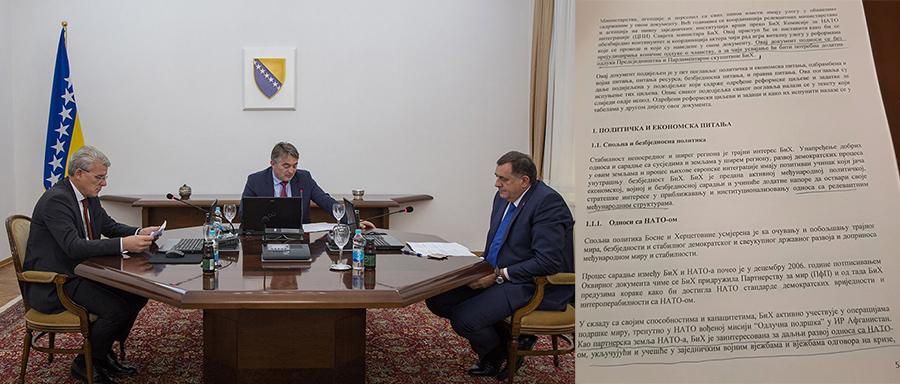 Predsjednistvo-BiH-Program-reformi-Foto-RAS-Srbija.jpg