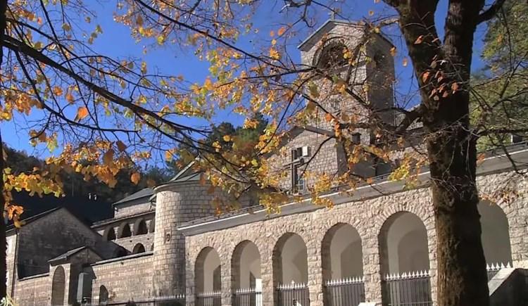 cetinje-manastir.jpg