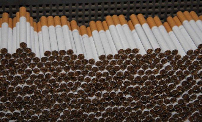 cigarete-cg-sverc.jpg