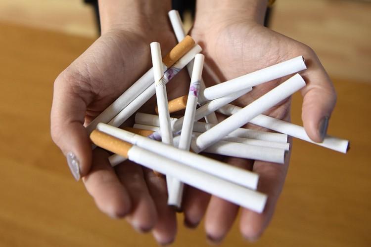cigarete-trebinje-danas.jpg