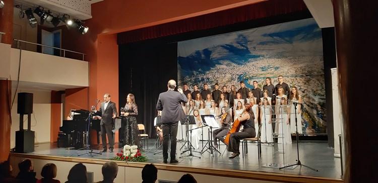 koncert-muzicka.jpg
