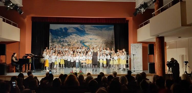 koncert-muzicka2.jpg