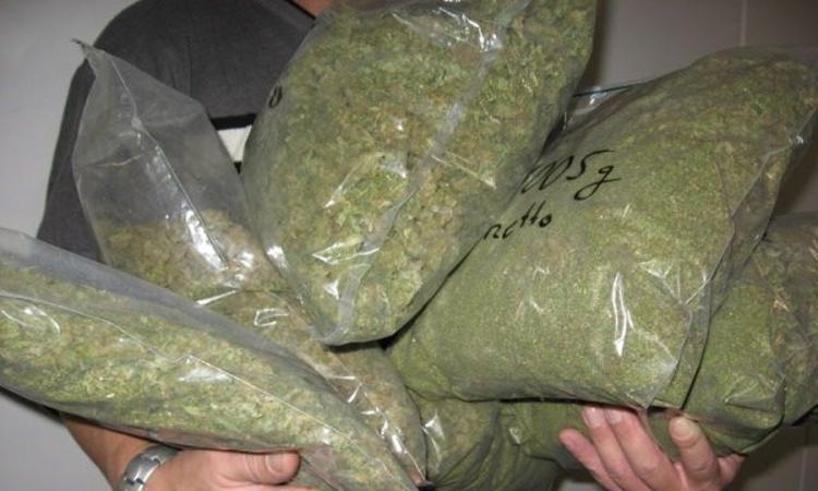marihuana-deleusa.jpg