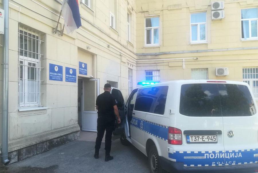 policija-111.jpg