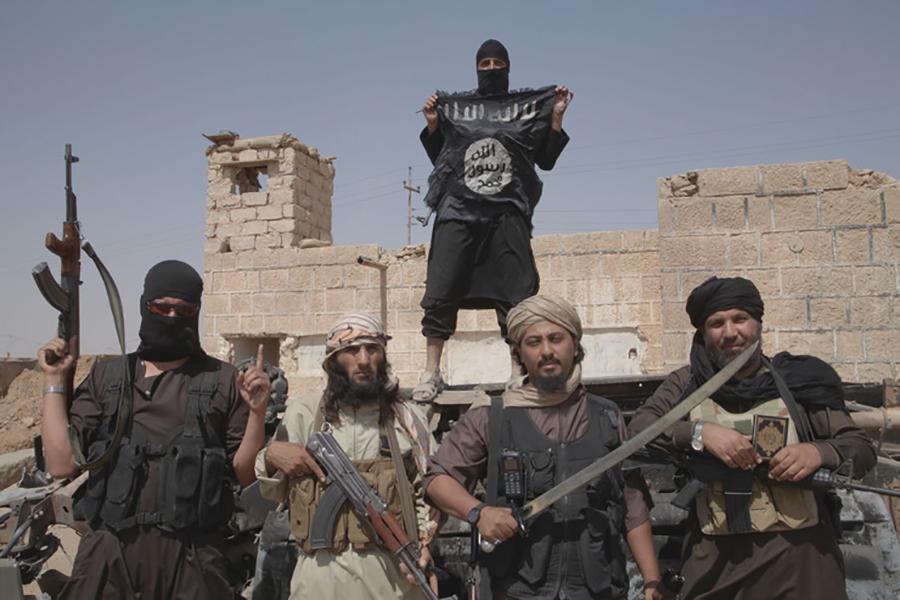 teroristi-bih.jpg
