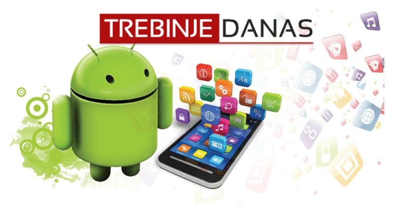 android-app-trebinje-danas.png
