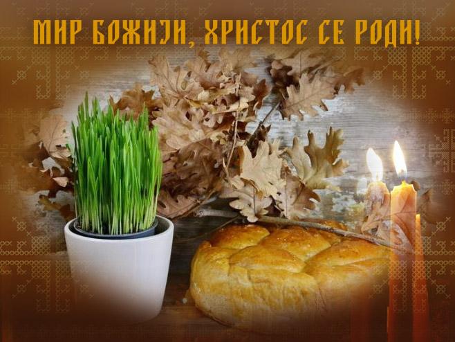 bozic-pravoslavni.jpg