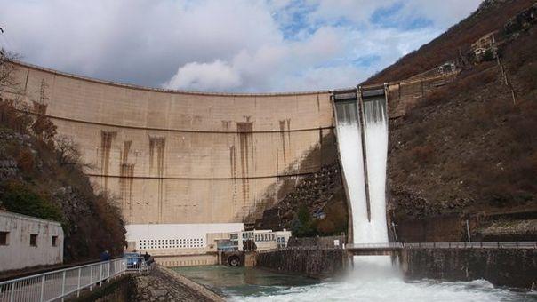 brana-grancarevo-poplave-het.jpg