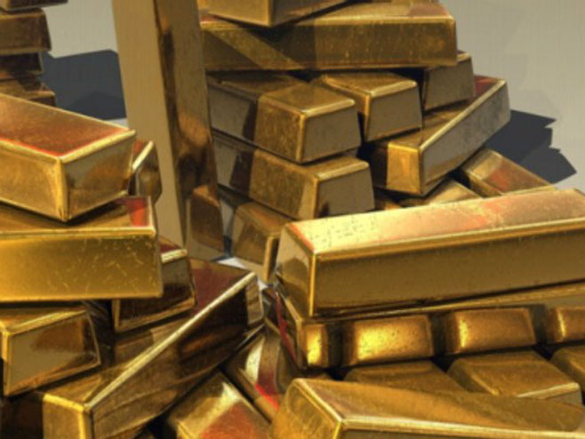 cijene-nafta-zlato.jpg