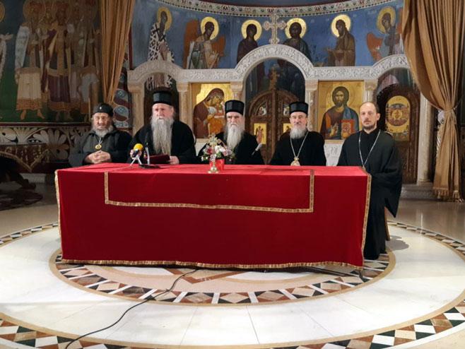 episkopski savjet-cg.jpg