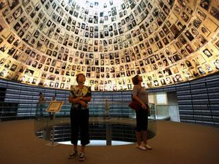 holokaust-sjecanja.jpg
