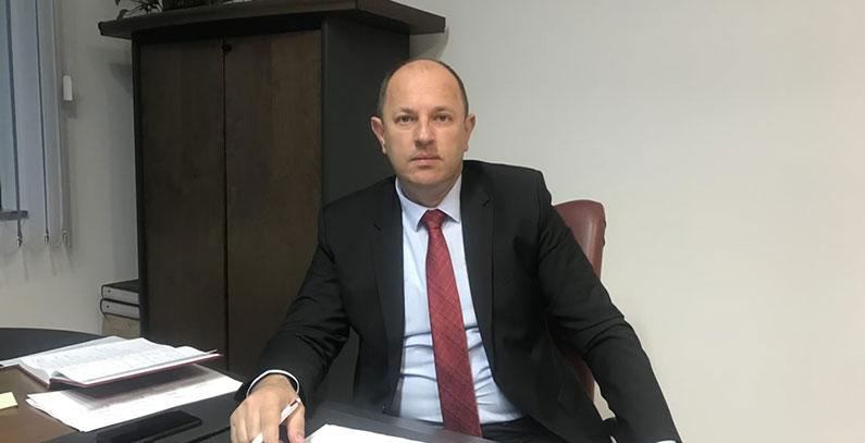 luka-petrovic-intervju-ers-energetska-tranzicija.jpg