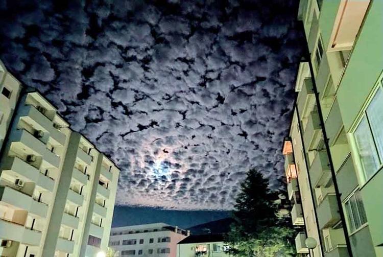 nebo-trebinje.jpg