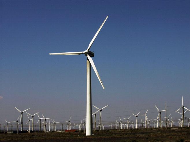 nevesinje-vjetroelektrane.jpg