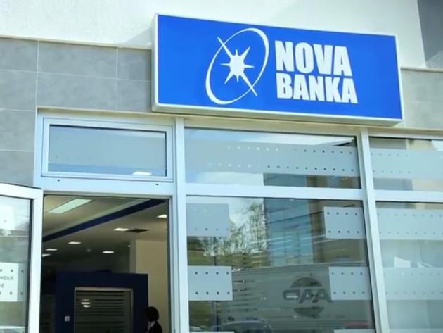nova_banka_061118_tw630.jpg
