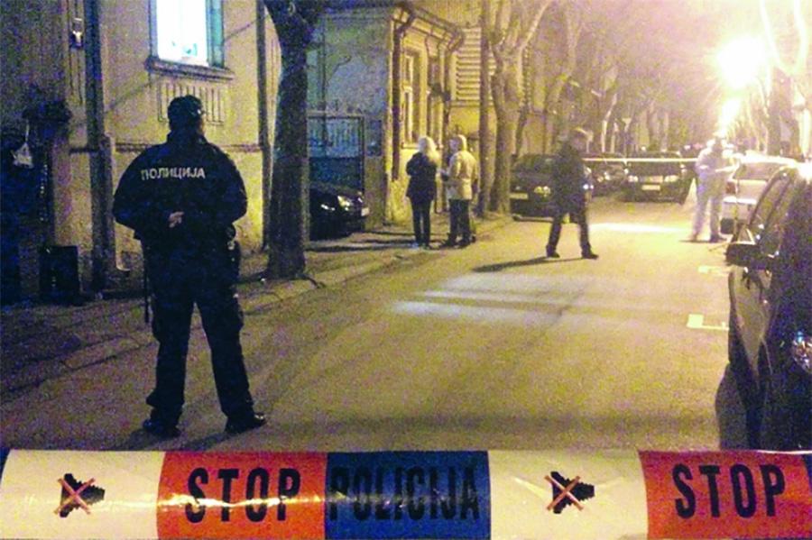 srbija-vođa-partizan.jpg