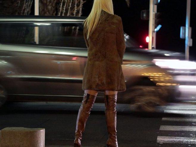 stanovi-prostitucija.jpg