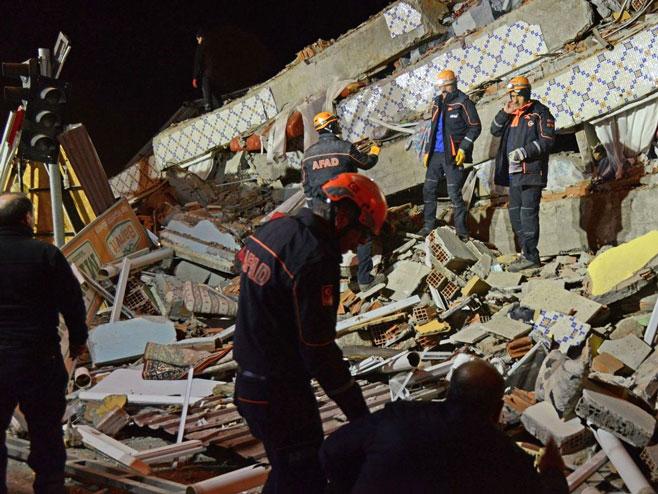 turska-zemljotres.jpg