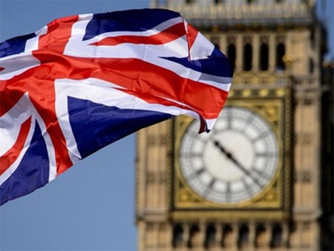 velika-britanija-eu.jpg