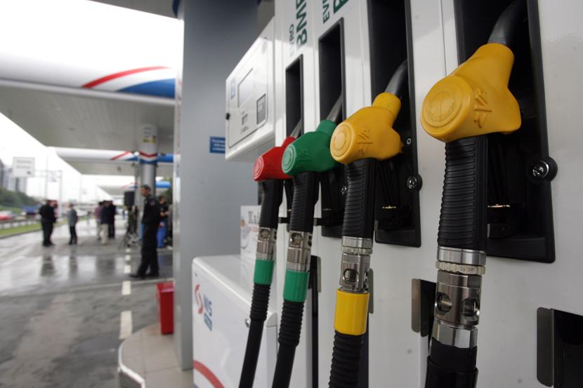 Benzinska-pumpa-NIS-gorivo-benzin-2.jpg