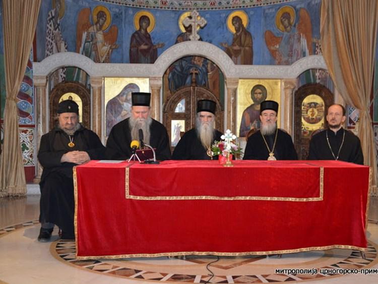 Episkopski-savjet-SPC-u-CG.jpg