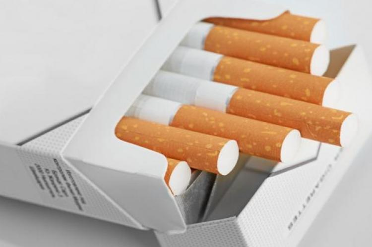 cigarete-otkrivene.jpg