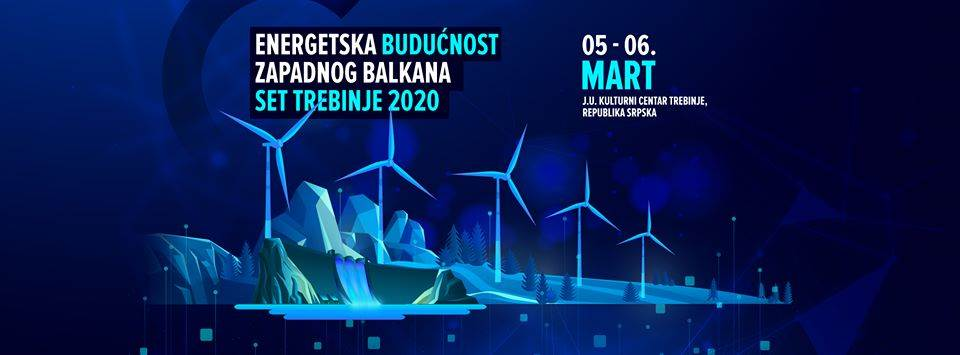 energetski-samit.jpg