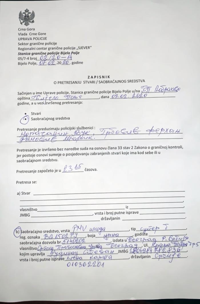 feb-2020-polijica-pretresla-vozilo-vladike-joanikija-1.jpg