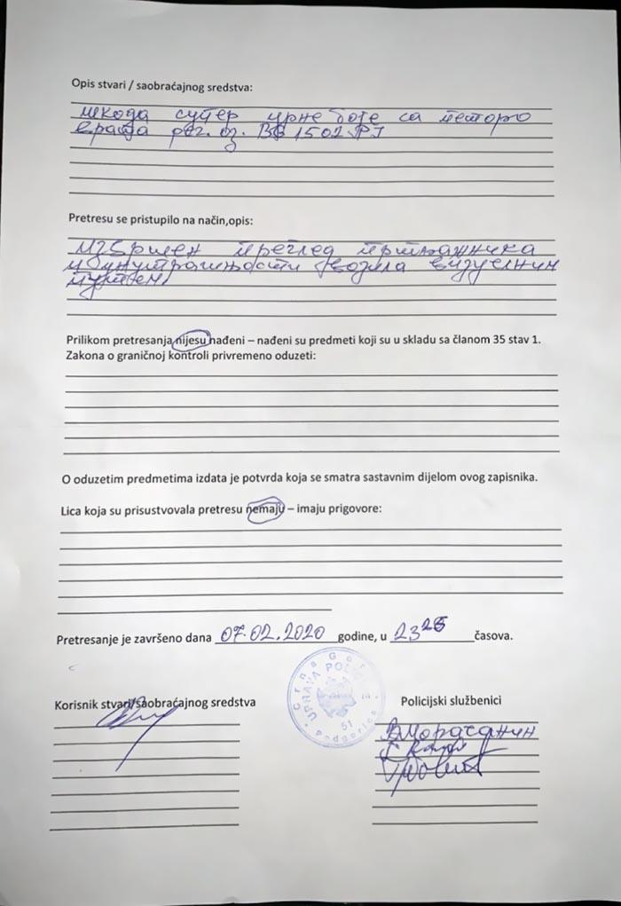 feb-2020-polijica-pretresla-vozilo-vladike-joanikija-2.jpg