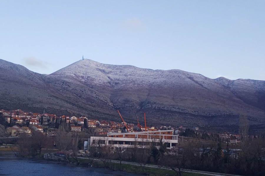 leotar-trebinje-snijeg.jpg