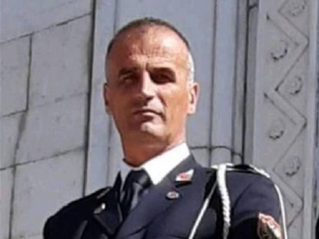 oficir-zdravko.jpg