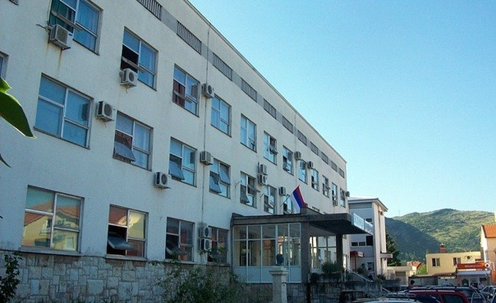 trebinje-bolnica.jpg