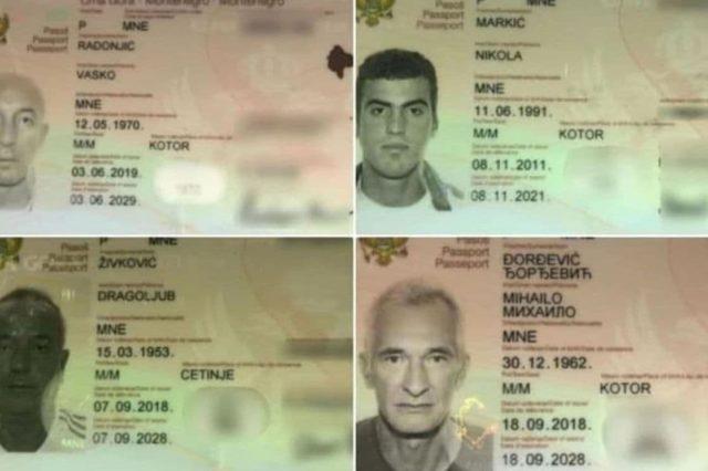 uhapseni-crnogorci-640x426.jpg