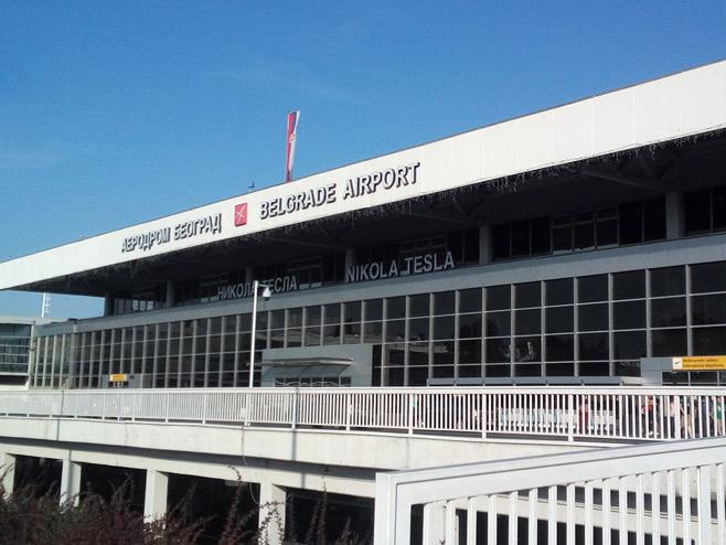 bg-aerodrom.jpg