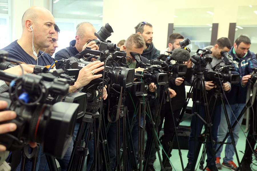 bh-novinari.jpg