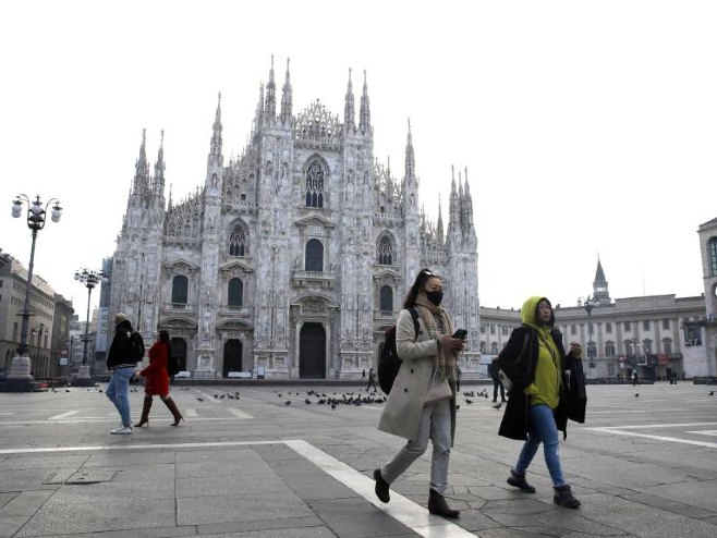 italija-karantin.jpg