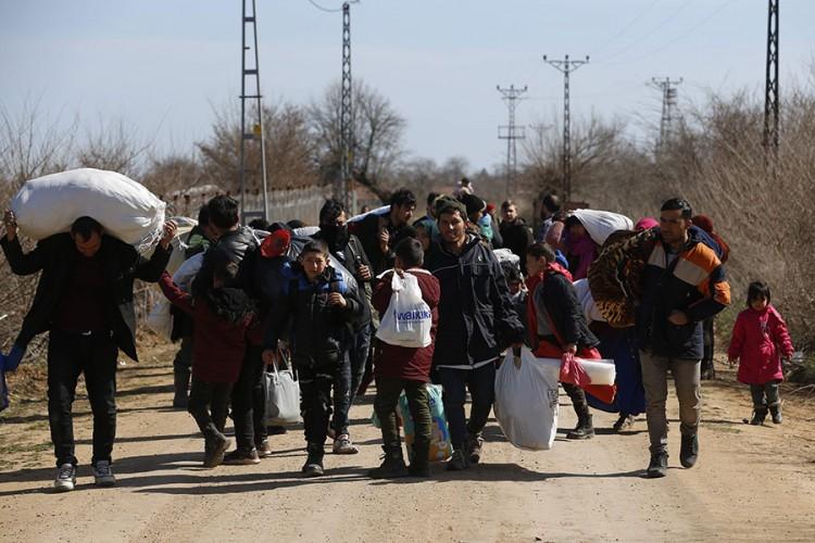 migranti-balkan.jpg