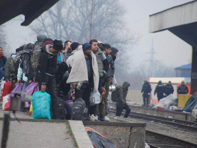 migranti-mjera.jpg