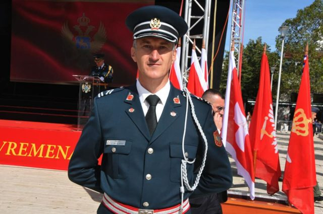 mrvaljevic-vojska-litije.jpg