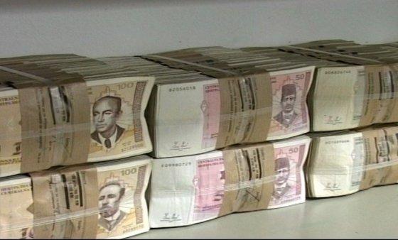 novac-banke.jpg